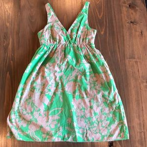 Old Navy Dress Small